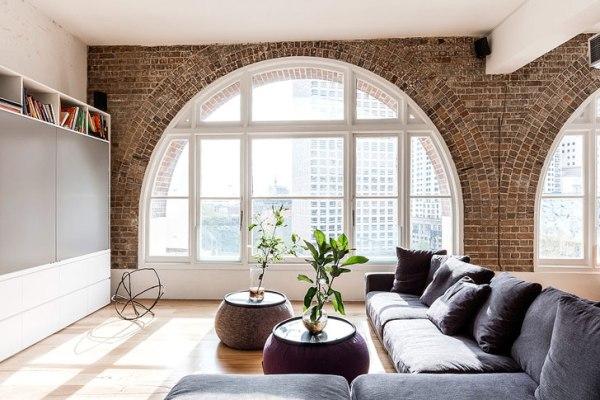 interier-v-stile-loft-17