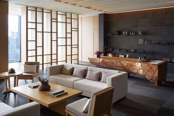 japanese-interior-design-style-pufikhomes-7