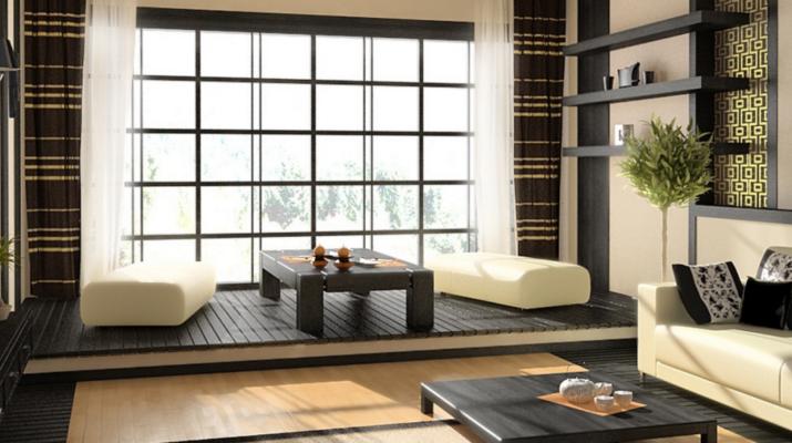 japonski-interier-19-1-1024x678