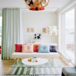 Как создать комфорт и уют в квартире