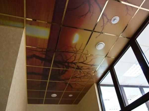 матовый-декоративный-потолок