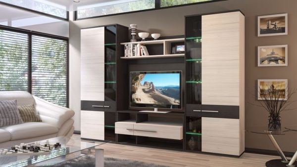 модульная-мебель-для-гостиной-фото