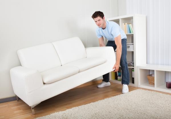 moving-furniture_1