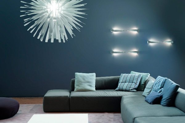 nastennye-svetilniki