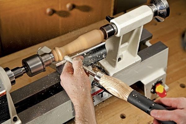 rockler-lathe-tool-rest