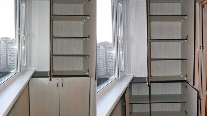shkaf-na-balkon-svoimi-rukami-25