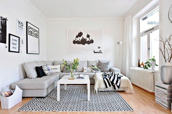 skandinavskij-stil-v-interere45
