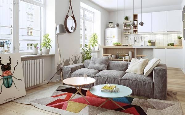 skandinavskiy-dizayn-kvartiry-studii