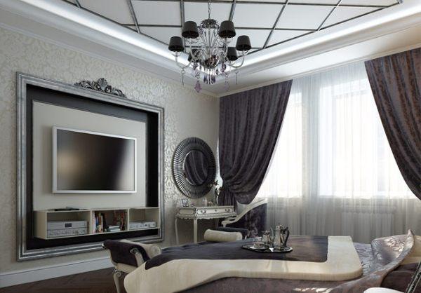 stil-art-deko-v-interere-kvatiry9
