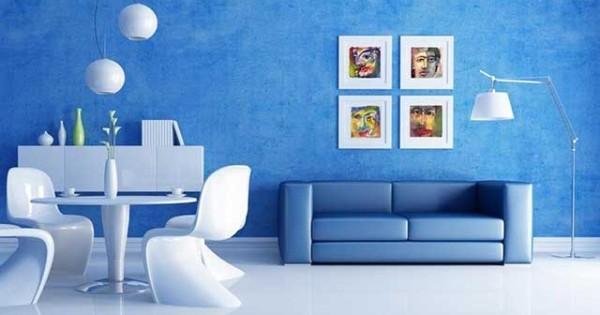 stil-ekspressionizm-v-interere-4-640x336