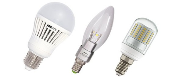 svetodiodnye-lampy-dlja-doma-1-620x277