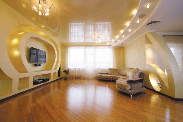 точечные-светильники-под-натяжной-потолок-1024x683