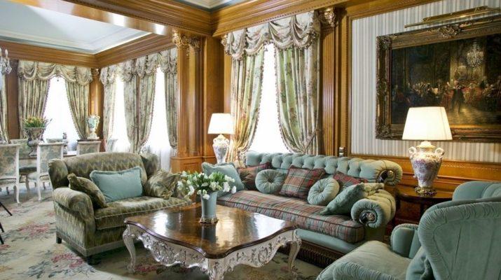 viktorianskij-stil-v-interere