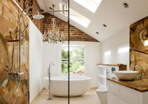 exposed-brick-walls-bathroom_83949