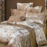 Свойства элитного текстиля для дома