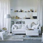 взвешенный подход к покупке новой мебели: залог комфорта и уюта