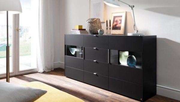 Chest-of-drawers-4