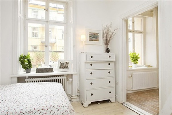 Cosy-Apartment-4