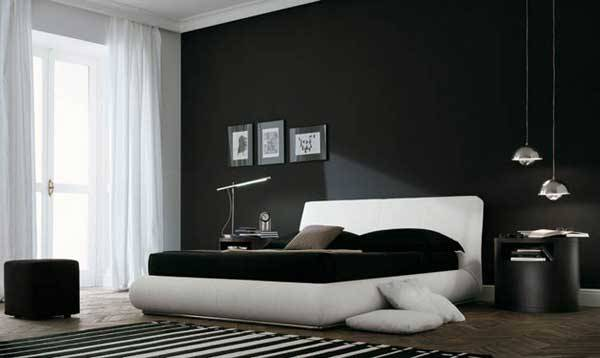 How-to-Use-Black-Color-as-a-Theme-for-Interior-Design-8