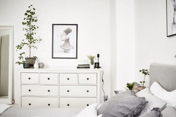 Komodyi-IKEA-20