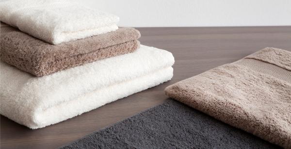 Textil-dlya-vannoy