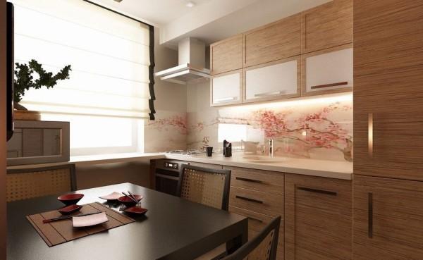 кухни-в-японском-стиле-фото-кухня-в-японском-стиле-дизайн-фото_26