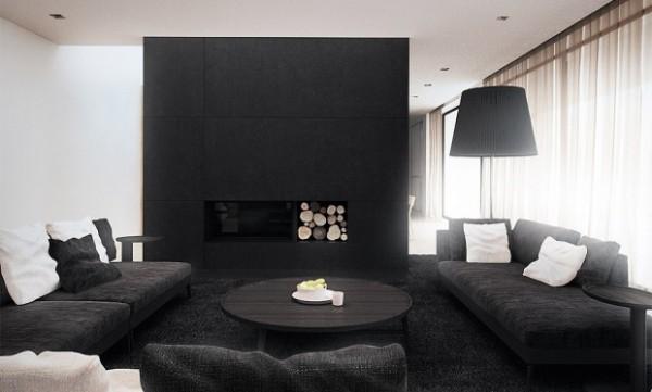 projekt-wnetrza-domu-jednorodzinnego-plock-tamizo-architekci-12-620x447