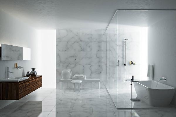 stil-minimalizm-v-vannoj-komnate-osobennosti-foto5