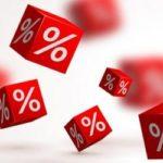 Основные формы кредита, плюсы и минусы его получения