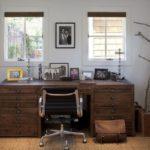Как правильно выбрать письменный стол