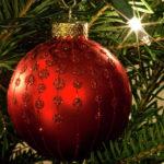 Советы по выбору игрушек для новогодней елки