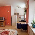 Как арендовать квартиру, чтобы она была удобной