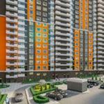 Стоит ли приобретать квартиру в жилом комплексе