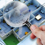 Какие факторы учитывать при выборе квартиры для покупки