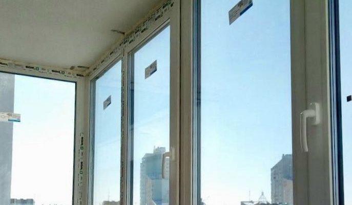 Почему стоит выбрать пластиковые окна WDS