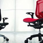 Почему стоит выбрать офисное кресло из пенополиуретана