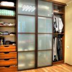Как выбрать практичный и недорогой шкаф-купе