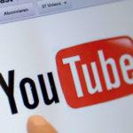 Как сделать свои видео на Ютуб популярными