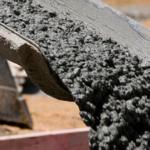 Как убедиться в качестве бетона