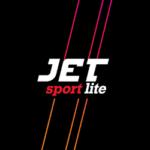 Приложение Jet Sport Lite: будь в форме