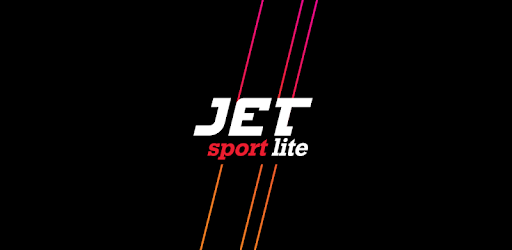 Приложение Jet Sport Lite