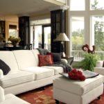 Критерии выбора качественной мебели