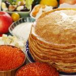 Кулинарная магия — какие вкусные блюда можно приготовить