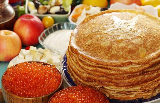 Кулинарная магия - какие вкусные блюда можно приготовить