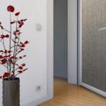 Стоит ли выбирать пластиковые двери для дома и офиса