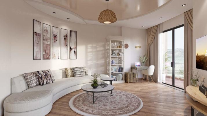 Как подобрать мебель под дизайн интерьера