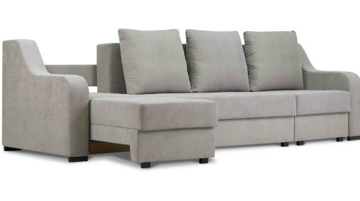 3 совета по выбору дивана