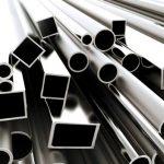 Где купить качественный металлопрокат