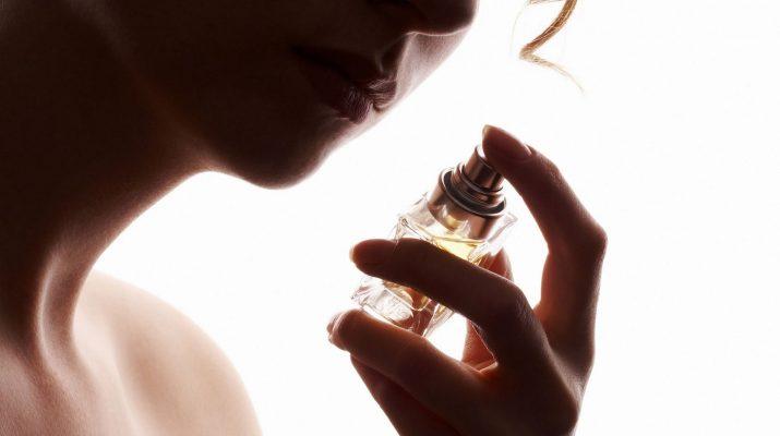 Стоит ли приобретать дорогие парфюмерные ароматы