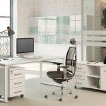 Какую купить мебель для офиса